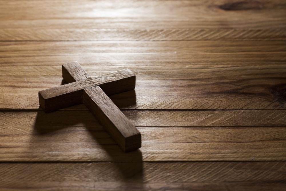 Vidéo – La sainteté